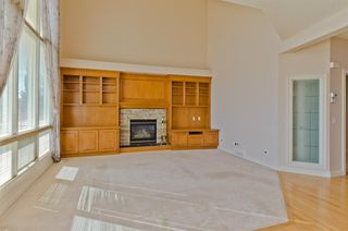 Photo 9: 143 HAMPSTEAD Way NW in Calgary: Hamptons Detached for sale : MLS®# A1034081