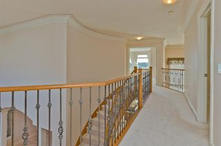 Photo 22: 143 HAMPSTEAD Way NW in Calgary: Hamptons Detached for sale : MLS®# A1034081