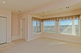 Photo 27: 143 HAMPSTEAD Way NW in Calgary: Hamptons Detached for sale : MLS®# A1034081