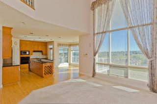 Photo 12: 143 HAMPSTEAD Way NW in Calgary: Hamptons Detached for sale : MLS®# A1034081