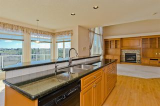 Photo 14: 143 HAMPSTEAD Way NW in Calgary: Hamptons Detached for sale : MLS®# A1034081