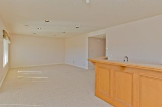Photo 26: 143 HAMPSTEAD Way NW in Calgary: Hamptons Detached for sale : MLS®# A1034081