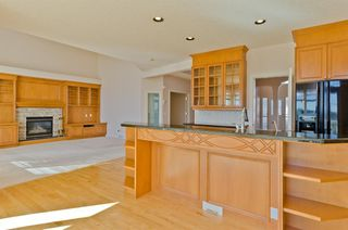 Photo 17: 143 HAMPSTEAD Way NW in Calgary: Hamptons Detached for sale : MLS®# A1034081