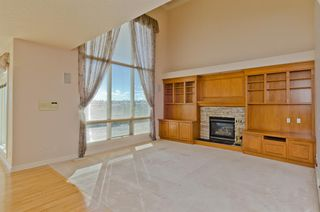 Photo 10: 143 HAMPSTEAD Way NW in Calgary: Hamptons Detached for sale : MLS®# A1034081