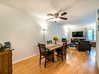 Photo 4: 201 1450 E 7TH AVENUE in Vancouver: Grandview Woodland Condo for sale (Vancouver East)  : MLS®# R2503094