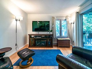 Photo 7: 201 1450 E 7TH AVENUE in Vancouver: Grandview Woodland Condo for sale (Vancouver East)  : MLS®# R2503094