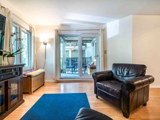 Photo 8: 201 1450 E 7TH AVENUE in Vancouver: Grandview Woodland Condo for sale (Vancouver East)  : MLS®# R2503094