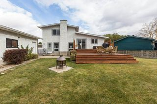 Photo 24: 11731 144 Avenue NW in Edmonton: Zone 27 House for sale : MLS®# E4218301