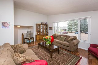 Photo 5: 11731 144 Avenue NW in Edmonton: Zone 27 House for sale : MLS®# E4218301