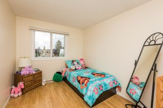 Photo 15: 11731 144 Avenue NW in Edmonton: Zone 27 House for sale : MLS®# E4218301