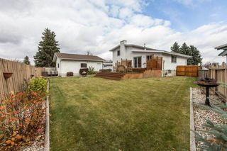 Photo 26: 11731 144 Avenue NW in Edmonton: Zone 27 House for sale : MLS®# E4218301