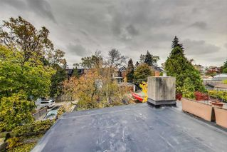 Photo 26: 43 Sparkhall Avenue in Toronto: North Riverdale House (3-Storey) for sale (Toronto E01)  : MLS®# E4976542