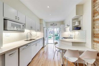 Photo 13: 43 Sparkhall Avenue in Toronto: North Riverdale House (3-Storey) for sale (Toronto E01)  : MLS®# E4976542