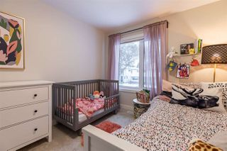 Photo 22: 9522 70 Avenue in Edmonton: Zone 17 House Half Duplex for sale : MLS®# E4221012