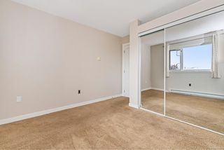 Photo 16: 208 103 E Gorge Rd in : Vi Burnside Condo for sale (Victoria)  : MLS®# 860663
