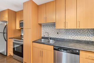 Photo 10: 208 103 E Gorge Rd in : Vi Burnside Condo for sale (Victoria)  : MLS®# 860663
