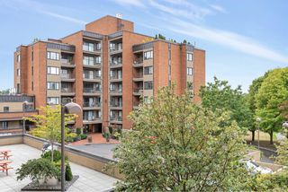 Photo 20: 208 103 E Gorge Rd in : Vi Burnside Condo for sale (Victoria)  : MLS®# 860663