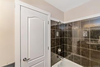 Photo 14: 208 103 E Gorge Rd in : Vi Burnside Condo for sale (Victoria)  : MLS®# 860663
