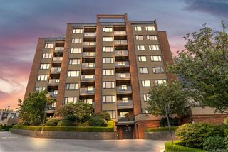 Photo 21: 208 103 E Gorge Rd in : Vi Burnside Condo for sale (Victoria)  : MLS®# 860663