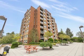 Photo 22: 208 103 E Gorge Rd in : Vi Burnside Condo for sale (Victoria)  : MLS®# 860663