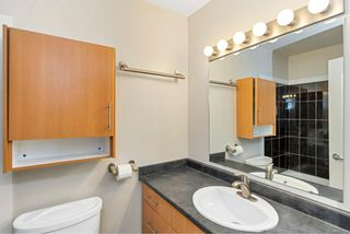 Photo 12: 208 103 E Gorge Rd in : Vi Burnside Condo for sale (Victoria)  : MLS®# 860663