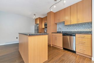 Photo 11: 208 103 E Gorge Rd in : Vi Burnside Condo for sale (Victoria)  : MLS®# 860663