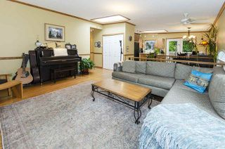 Photo 7: 747 GRANTHAM Place in North Vancouver: Seymour NV House for sale : MLS®# R2519087
