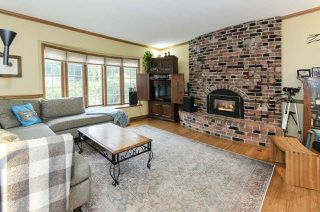 Photo 3: 747 GRANTHAM Place in North Vancouver: Seymour NV House for sale : MLS®# R2519087