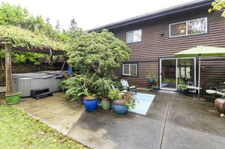 Photo 30: 747 GRANTHAM Place in North Vancouver: Seymour NV House for sale : MLS®# R2519087