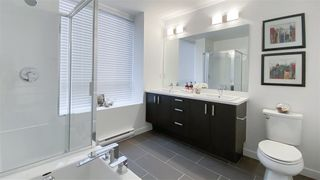 Photo 7: 110 13628 81A Avenue in Surrey: Bear Creek Green Timbers Condo for sale : MLS®# R2524015
