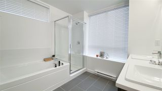 Photo 6: 110 13628 81A Avenue in Surrey: Bear Creek Green Timbers Condo for sale : MLS®# R2524015
