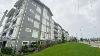 Photo 16: 110 13628 81A Avenue in Surrey: Bear Creek Green Timbers Condo for sale : MLS®# R2524015