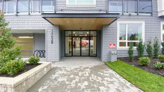 Photo 15: 110 13628 81A Avenue in Surrey: Bear Creek Green Timbers Condo for sale : MLS®# R2524015