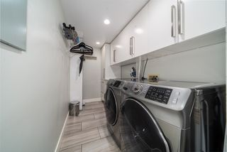 """Photo 16: 806 1500 HOWE Street in Vancouver: Yaletown Condo for sale in """"The Discovery"""" (Vancouver West)  : MLS®# R2525498"""