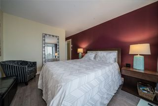 """Photo 11: 806 1500 HOWE Street in Vancouver: Yaletown Condo for sale in """"The Discovery"""" (Vancouver West)  : MLS®# R2525498"""