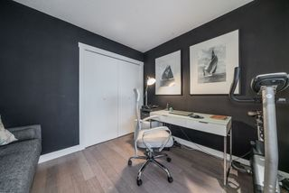 """Photo 14: 806 1500 HOWE Street in Vancouver: Yaletown Condo for sale in """"The Discovery"""" (Vancouver West)  : MLS®# R2525498"""