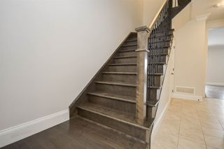 Photo 16: TH2D 141 Maple Grove Avenue in Timberlea: 40-Timberlea, Prospect, St. Margaret`S Bay Residential for sale (Halifax-Dartmouth)  : MLS®# 202100274