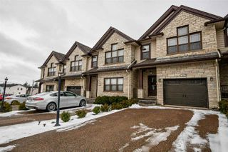 Photo 2: TH2D 141 Maple Grove Avenue in Timberlea: 40-Timberlea, Prospect, St. Margaret`S Bay Residential for sale (Halifax-Dartmouth)  : MLS®# 202100274