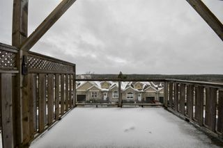 Photo 13: TH2D 141 Maple Grove Avenue in Timberlea: 40-Timberlea, Prospect, St. Margaret`S Bay Residential for sale (Halifax-Dartmouth)  : MLS®# 202100274