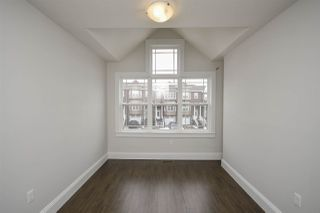 Photo 25: TH2D 141 Maple Grove Avenue in Timberlea: 40-Timberlea, Prospect, St. Margaret`S Bay Residential for sale (Halifax-Dartmouth)  : MLS®# 202100274