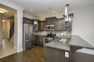 Photo 8: TH2D 141 Maple Grove Avenue in Timberlea: 40-Timberlea, Prospect, St. Margaret`S Bay Residential for sale (Halifax-Dartmouth)  : MLS®# 202100274