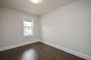 Photo 27: TH2D 141 Maple Grove Avenue in Timberlea: 40-Timberlea, Prospect, St. Margaret`S Bay Residential for sale (Halifax-Dartmouth)  : MLS®# 202100274