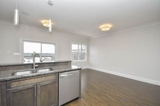Photo 10: TH2D 141 Maple Grove Avenue in Timberlea: 40-Timberlea, Prospect, St. Margaret`S Bay Residential for sale (Halifax-Dartmouth)  : MLS®# 202100274