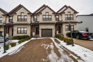Photo 31: TH2D 141 Maple Grove Avenue in Timberlea: 40-Timberlea, Prospect, St. Margaret`S Bay Residential for sale (Halifax-Dartmouth)  : MLS®# 202100274