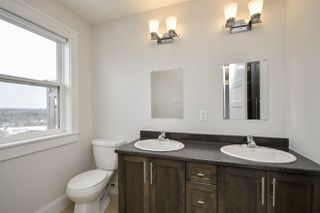 Photo 24: TH2D 141 Maple Grove Avenue in Timberlea: 40-Timberlea, Prospect, St. Margaret`S Bay Residential for sale (Halifax-Dartmouth)  : MLS®# 202100274
