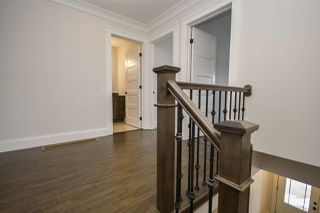 Photo 17: TH2D 141 Maple Grove Avenue in Timberlea: 40-Timberlea, Prospect, St. Margaret`S Bay Residential for sale (Halifax-Dartmouth)  : MLS®# 202100274