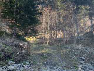 Photo 5: 7310 Thornton Hts in : Sk Silver Spray Land for sale (Sooke)  : MLS®# 862960