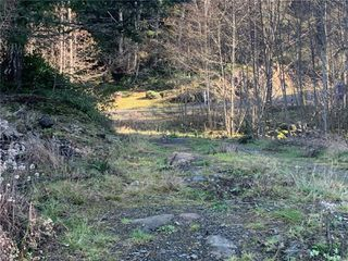 Photo 6: 7310 Thornton Hts in : Sk Silver Spray Land for sale (Sooke)  : MLS®# 862960