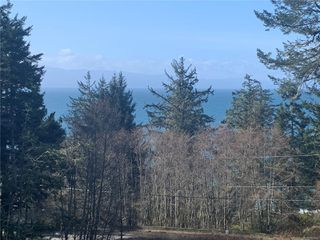 Photo 1: 7310 Thornton Hts in : Sk Silver Spray Land for sale (Sooke)  : MLS®# 862960