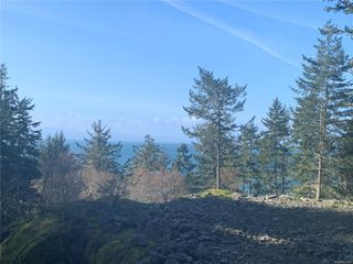 Photo 3: 7310 Thornton Hts in : Sk Silver Spray Land for sale (Sooke)  : MLS®# 862960